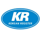 Korean-Register